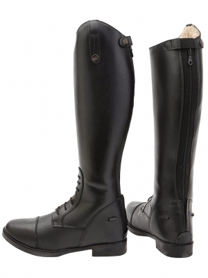 Сапоги Thermo riding boot