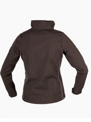 Куртка Galaxy Softshell Unisex